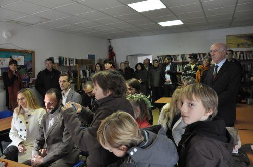 salle de classe reconvertie blog.jpg