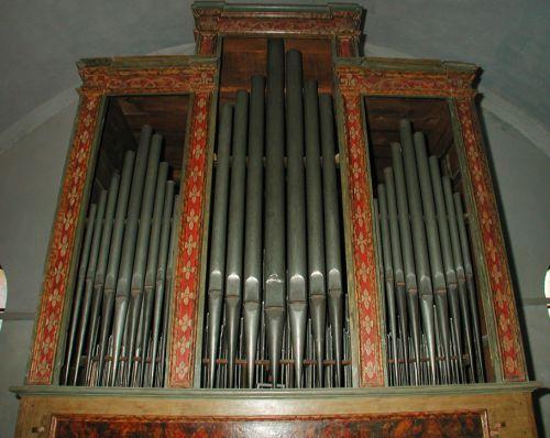 Corte orgue Werle façade blog.jpg