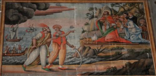 miracle S Alexandre Sauli 1584.jpg