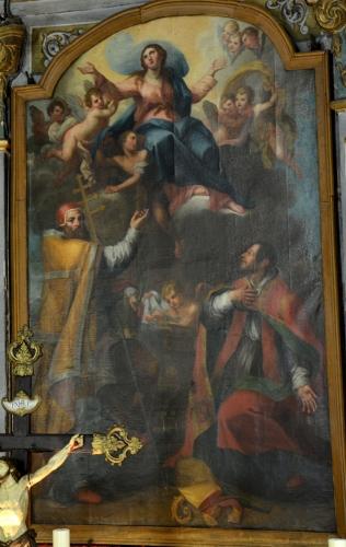 Cervione St Marcel et st Erasme aux pieds de la Vierge copie.jpg
