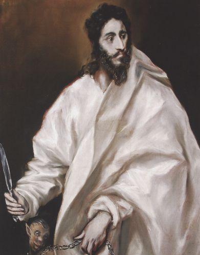 saint Barthélémy musée Greco.jpg