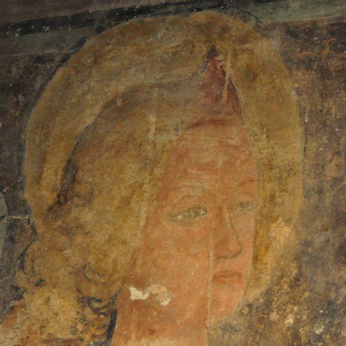 visage St Michel.jpg
