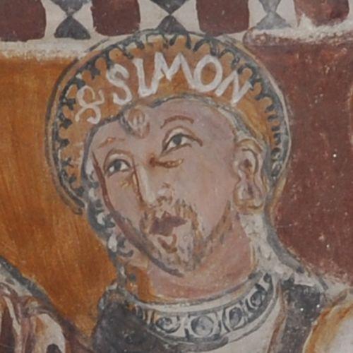 visage de st Simon.jpg