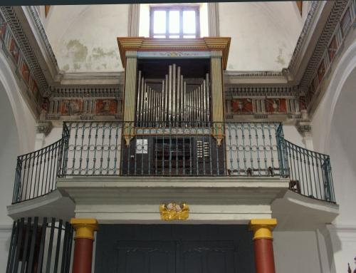 48  Cateri Ste Marie- orgue G.Domini 1902 - restauration A.jpg