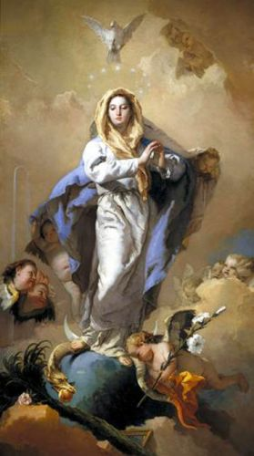 Tiepolo l' Immaculée Conception.jpg