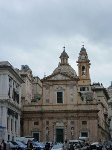 Gesu façade.jpg