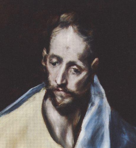 visage de saint Jacques Mineur.jpg