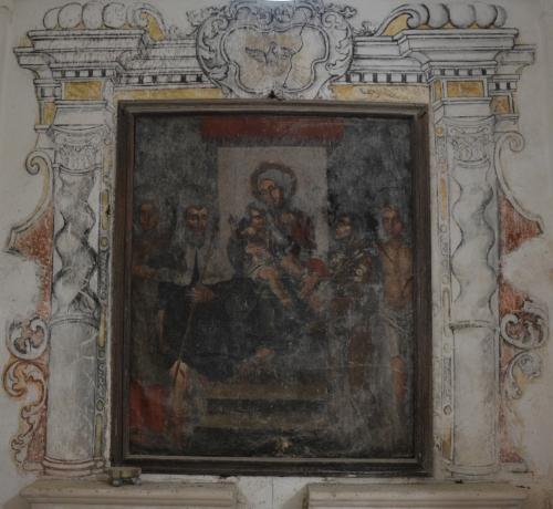 décor peint et toile  de la Vierge.jpg