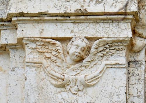 façade 1° ange de gauche.jpg