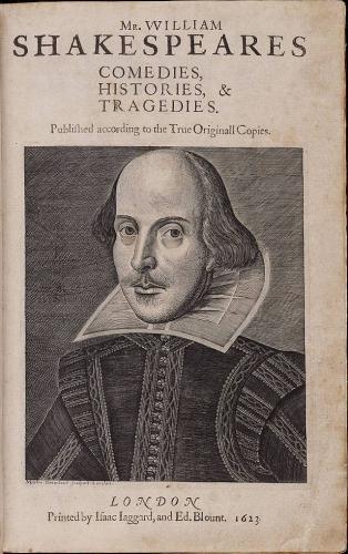 shakespeare et la musique,université de corse pasquale paoli,variations shakespeare