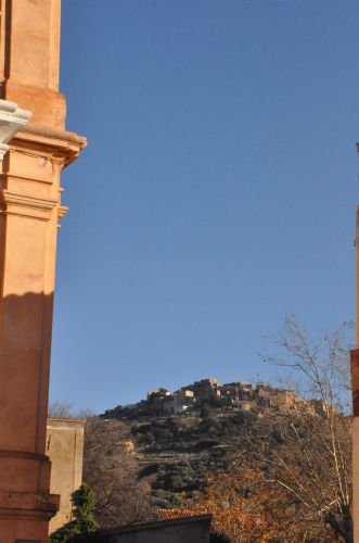 Aregno vue sur Sant Antonino blog.jpg