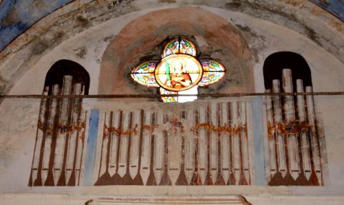 Sta Lucia orgue muet.jpg