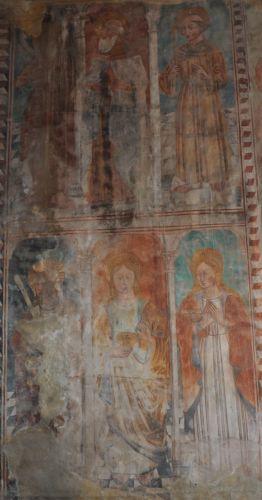 San Tumasgiu les saints intercesseurs.jpg