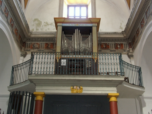Catteri orgue blog.jpg