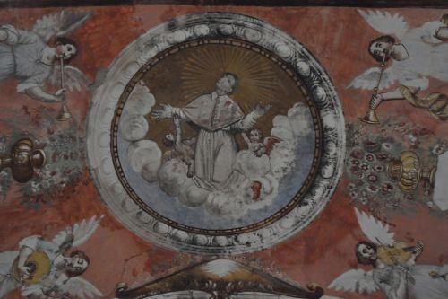 Monacia San Carlu voûte blog.jpg
