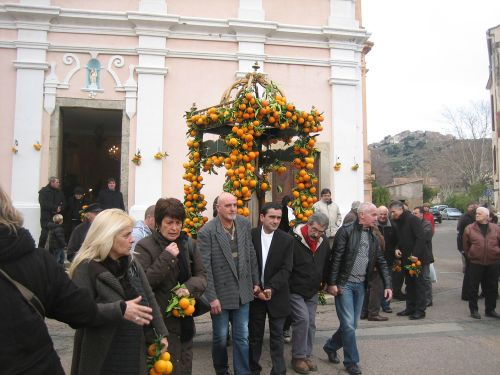 procession1 blog.jpg
