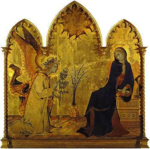 Simone Martini 1333 Gallerie des Offices Florence.jpg