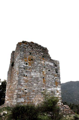Serravalle donjon blog.jpg