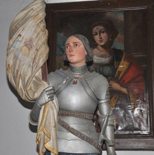 Jeanne d'Arc Occhiatana.jpg