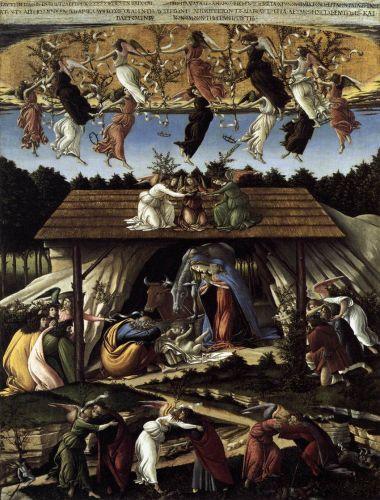 Botticelli dernière nativité.jpg