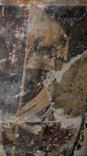 Omessa crucifixion détail droit.jpg
