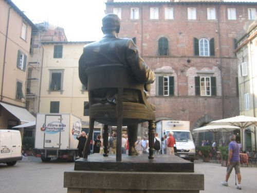 Puccini 9.jpg