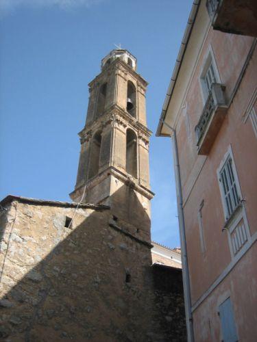 Costa campanile.jpg