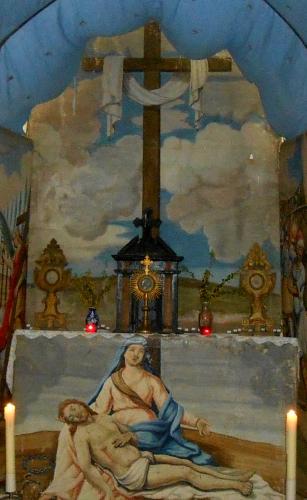 Ficaghja détail autel sepolcru.jpg