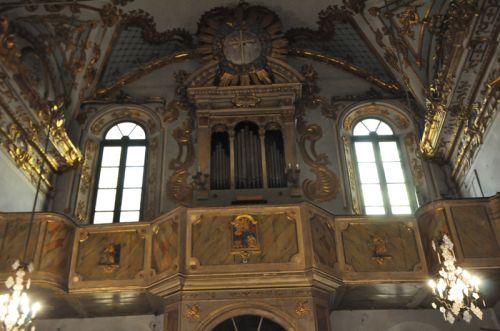 orgue Ste Croix Bastia ensemble blog.jpg