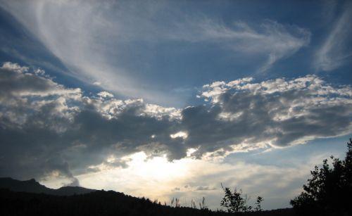 ciel crépuscule.jpg