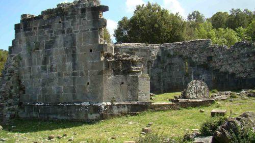15 baptistere 1.jpg