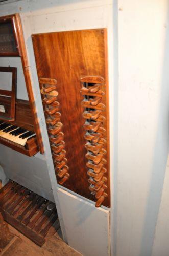 Oletta orgue registres blog.jpg