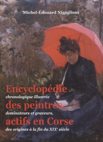 Encyclopédie  des peintres recto.jpg