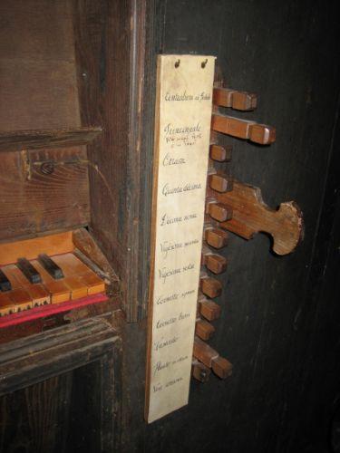 orgue piedicroce tirage de jeux.jpg