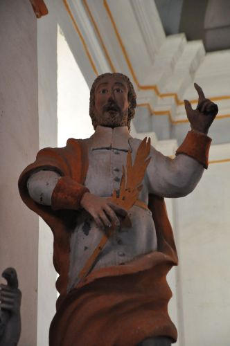 St Côme ou St Damien.jpg