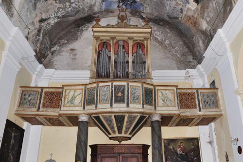 orgue San Martinu di Lota - L.jpg