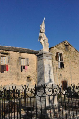 Murato monument aux morts.jpg
