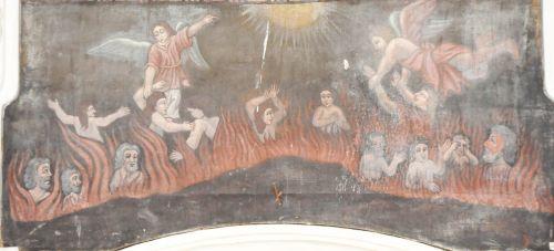 Montemaggiore Âmes du Purgatoire -Rosaire copy.jpg