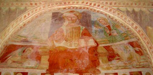 Castirla Christ et tétramorphe.jpg