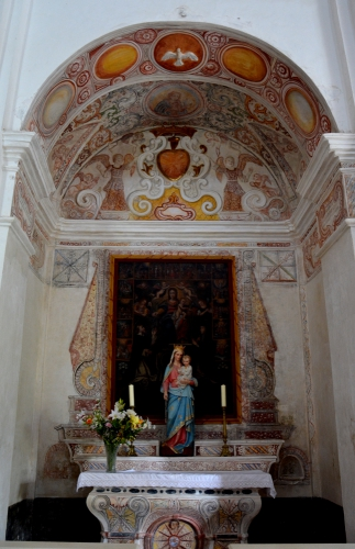 chapelle Rosaire.jpg