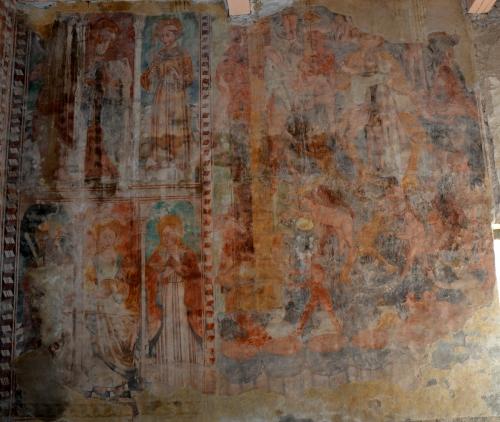 mur sud ensemble fresquecopie 2.jpg