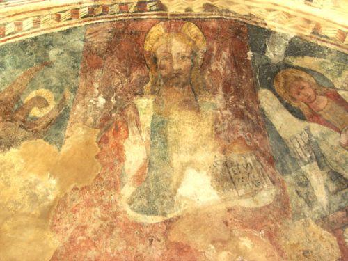 Favalellu Christ en Majesté blo.jpg