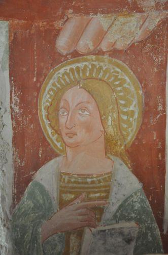 Castirla St - 1.jpg