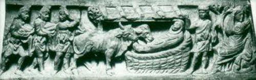 sarcophage d'Arles.jpg