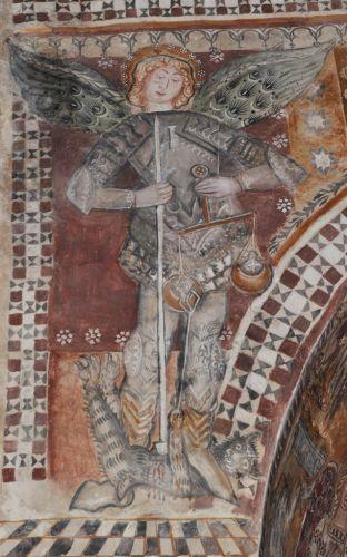 San Quilicu St Michel blog.jpg