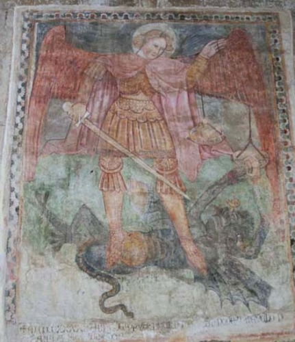 Aregno St Michel.jpg