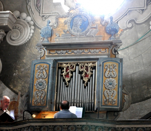 La Porta avec Forni et Bonneval copy.jpg