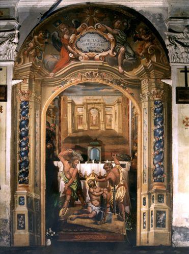 Ligo San Bernardo Fraz Villanova alta.jpg