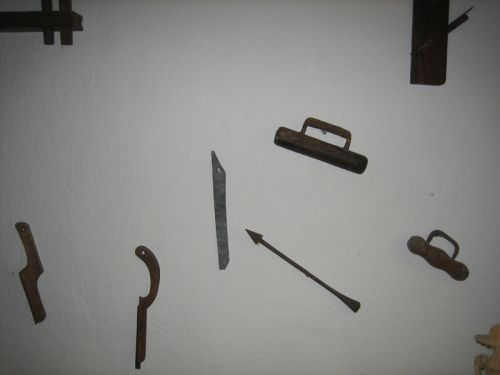 Gaspard Domini outils blog.jpg