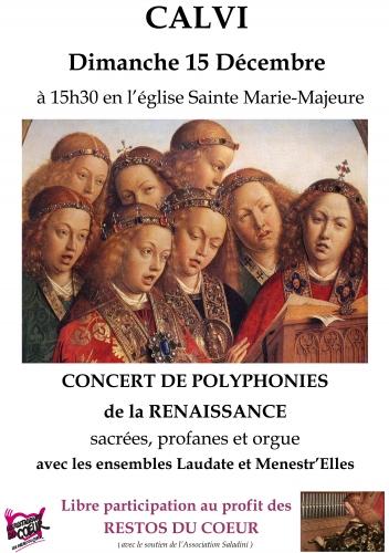 concert Laudate dimanche 15 décembre 2019 Calvi 2.jpg